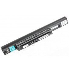 Hasee 3UR18650-2-T0681 11.1V 4400mAh Genuine Laptop Battery