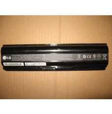 LG SQU-1106 11.1V 5200mAh/57Wh Genuine Laptop Battery