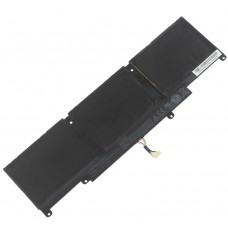 Replacement Hp HSTNN-172C-4 11.55V 51Wh Laptop Battery