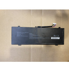 Replacement Sony VJ8BPS57 11.4V 3520mAh 40Wh Laptop Battery