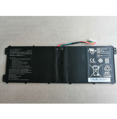 Hasee SQU-1602 X5-CP5D1 X5-CP5E1 916Q2271H laptop battery