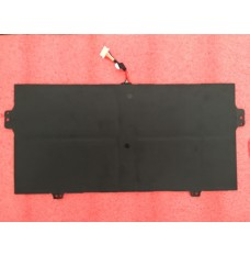 Replacement Acer SQU-1605 Spin 7 SP714-51 laptop battery