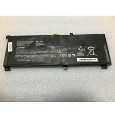 LG  SQU-1609 SQU-1611 SQU-1710 laptop battery