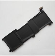 SQU-1724 4070mAh 62.35Wh Battery For AORUS 15-WA-F74ADW 15-WA Aorus 15 X9