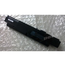 Acer SQU-207 14.8V 6600mAh Replacement Laptop Battery