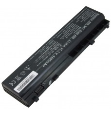 Benq 3UR1865OF-2-QC163 11.1V 4400mAh Replacement Laptop Battery