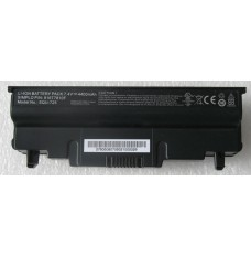 Acer SQU-725 7.4V 4400mAh Replacement Laptop Battery