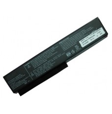 LG R410 R470 R510 RB410 RB510 SQU-805 SQU-804 SQU-807 Battery