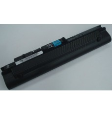 Replacement BENQ BENQ U103 U103B DH1001 SQU-901 6cell laptop battery