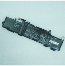 Replacement Hp HSTNN-DB8C 7.7V 53.61Wh Laptop Battery