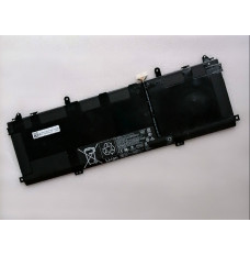 Replacement Hp HSTNN-DB8W 11.55V 84.08Wh 7280mAh Laptop Battery