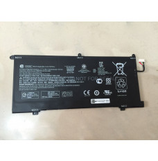 Replacement Hp L29913-221 11.55V 60.9Wh 5275mAh Laptop Battery