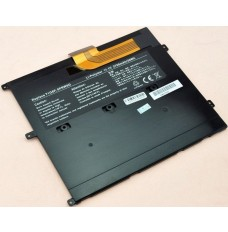 Dell 0PRW6G 11.1V 30Wh Replacement Laptop Battery