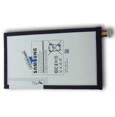 Samsung T4450E 4450mAh/16.91Wh Replacement Laptop Battery