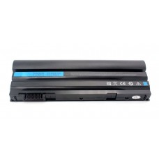 Dell 312-1242 11.1V 6600mAh Replacement Laptop Battery