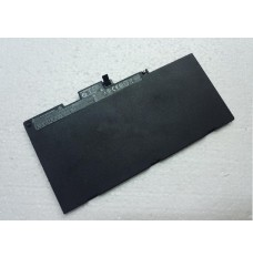 Replacement Hp 854047-271 11.55V 51Wh Laptop Battery