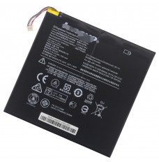 Lenovo MIIX 300-10IBY Tablet01 Replacement Laptop Battery