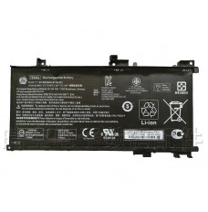 Hp HSTNN-DB7T 15.4V 63.3WH Replacement Laptop Battery