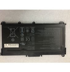 Hp TF03XL 11.55V 41.9Wh Replacement Laptop Battery