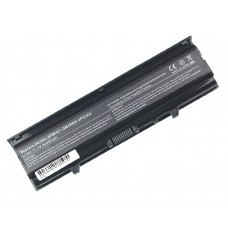 Replacement Dell TKV2V 04J99J 0FMHC1 0M4RNN 0PD3D2 6 Cell laptop battery