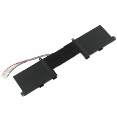 Dell 0FRVYX 20Wh Replacement Laptop Battery