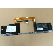 Hp TPN-W110 18Wh Replacement Laptop Battery