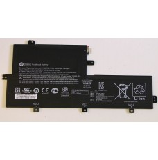 Hp 723922-2B1 33Wh 11.1V Genuine Laptop Battery