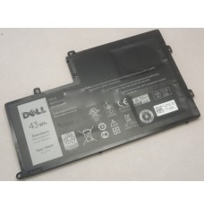 Dell 58DP4 43Wh Replacement Laptop Battery