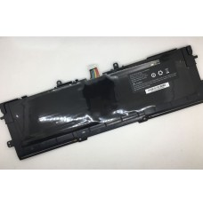 Asus TU131-TS63-74 7.4V 45Wh Replacement Laptop Battery