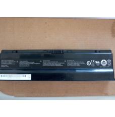 Replacement Uniwill U10-3S2200-S1S6 U10-3S2200-C1L3 2200mAh Battery