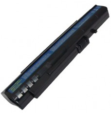Acer UM08A32 11.1V 4400mAh Replacement Laptop Battery