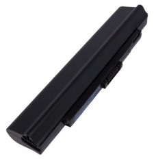 Acer UM09A31 11.1V 4400mAh Replacement Laptop Battery