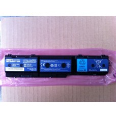 Replacement Acer Aspire 1420P 1820PT 1820TP 1825PTZ UM09F36 UM09F70 battery