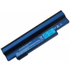 Acer BT.00307.029 10.8V 2200mAh/4400mAh/6600mAh Replacement Laptop Battery