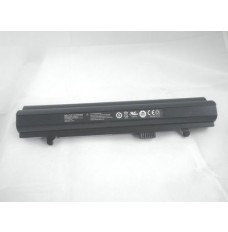 Advent 23GV2DA10 11.1V 4400mAh Genuine Laptop Battery