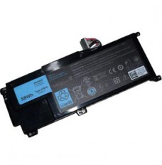 Dell YMYF6 58Wh Replacement Laptop Battery
