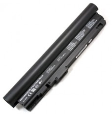 Sony VGP-BPS11 10.8V 4400mAh Replacement Laptop Battery