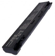 Sony VGP-BPS17/B 7.4V 4400mAh Replacement Laptop Battery