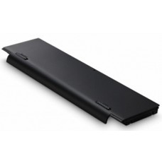 Sony VGP-BPS23/B 7.4V 19Whh Replacement Laptop Battery