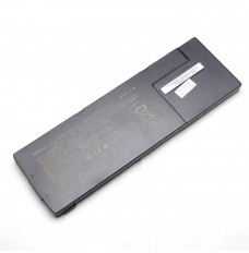 Sony VGP-BPL24 11.1V 4400mAh Replacement Laptop Battery