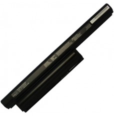 Sony VGP-BPL26 11.1V 4400mAh Replacement Laptop Battery