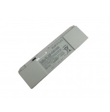 Sony VGP-BPS30 11.1V 45Wh Replacement Laptop Battery