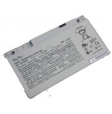 Sony VGP-BPS33 11.4V 43Wh Replacement Laptop Battery