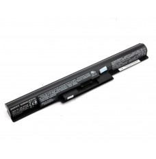 Sony VGP-BPS35A 2670mAh 40Wh Replacement Laptop Battery