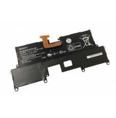 Genuine VGP-BPS37 Battery for Sony VAIO SVP1121 (Pro 11) SVP11227SCB