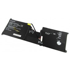 Sony VGP-BPS39 7.5V 29Wh Replacement Laptop Battery