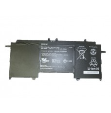 Sony VGP-BPS41 3140mAh/36Wh Replacement Laptop Battery