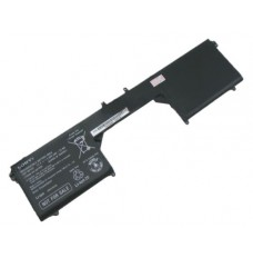 Sony VGP-BPS42 3200mAh 23Wh Replacement Laptop Battery