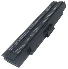 Sony VGP-BPS4A 11.1V 4400mAh Replacement Laptop Battery