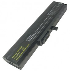 Replacement Sony VAIO TX Series VGP-BPS5 VGP-BPS5A VGP-BPL5 VGN-TX laptop battery